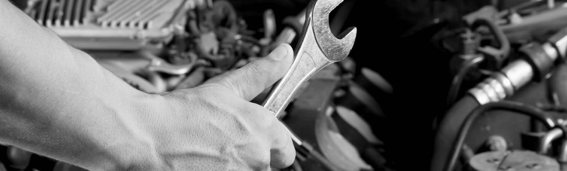 auto repair in las vegas nv