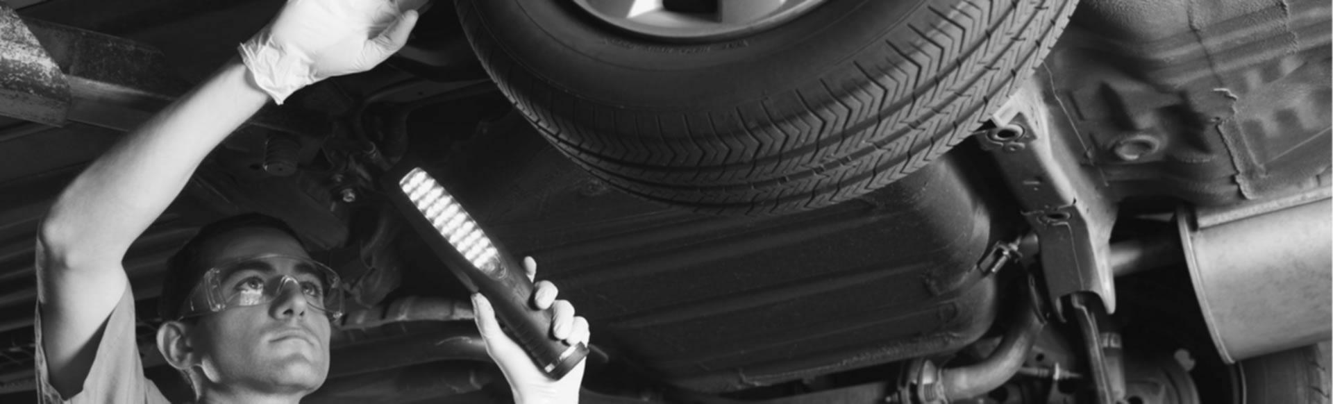 car service in las vegas