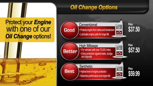 Menu_Oil-Change