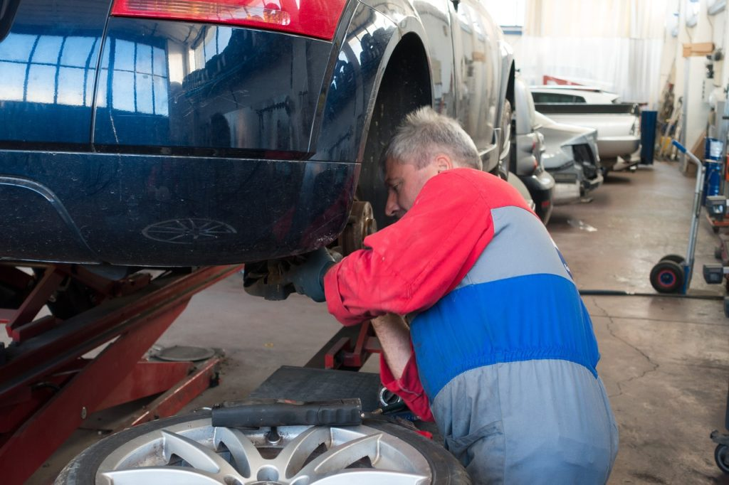 Car repair tips mobile mechanic in las vegas solutioingenieria Gallery
